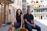 Evento de empreendedorismo com protagonismo negro acontece dia 4 em Porto Alegre