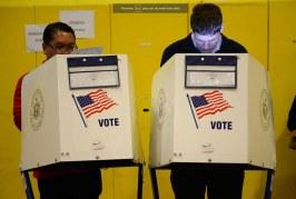 'Trolls' russos tentaram dissuadir eleitores negros nos EUA, diz informe