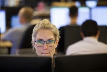 Islândia é o primeiro país a proibir pagar salário inferior a mulheres