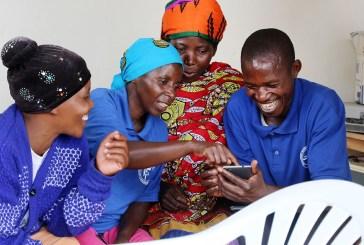 Dia Internacional das Mulheres deste ano terá com tema igualdade e inovação para a mudança
