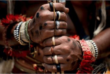 Declaração de deputado do Rio sobre indígenas causa indignação na Bolívia