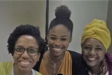 """""""Nossos passos vêm de longe: representatividade e mobilização para a equidade racial na advocacia paulista"""""""
