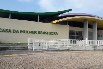 Denúncias de violência contra a mulher em São Luís batem recorde em 2018
