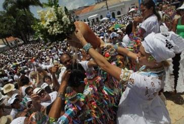 Por que o racismo religioso tem terreno fértil para prosperar no país