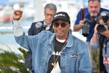 Oscar: Spike Lee é indicado como Melhor Diretor pela primeira vez em 42 anos de carreira