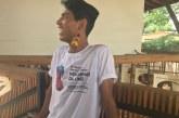 Indígenas e gays: jovens contam como é ser LGBT dentro e fora das aldeias