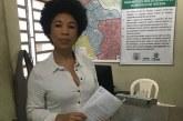 Bailarina denuncia ataques de racismo em rede social após performance em Teresina