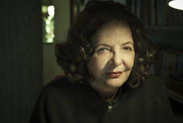 Explosão feminista: Heloisa Buarque de Hollanda faz mapeamento inédito dos novos feminismos em livro