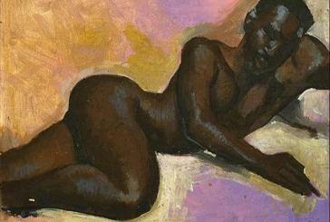 A Exclusão e o Preterimento do Negro Gay Afeminado