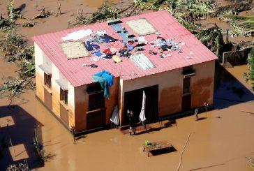 Saiba como ajudar vítimas do ciclone Idai em Moçambique, no Zimbábue e no Malaui