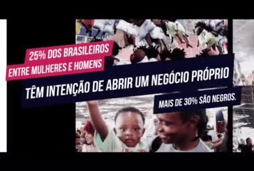 Feira Preta leva Afrolab para Elas para quatro capitais em 2019