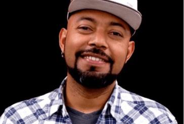 Ideias Negras #33 | Douglas Belchior: é hora do nosso povo se autorrepresentar na política