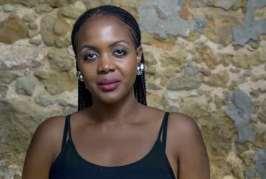 Portugal tem primeira afrodescendente como candidata ao Parlamento Europeu