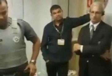 Racismo em supermercados: Silvana Bueno, negra, é acusada de furto por guardas de hipermercado