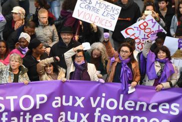 Tribunal francês propõe testar bracelete eletrônico contra violência doméstica