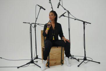 Artista interdisciplinar Grada Kilomba vem à Flip propor seu método