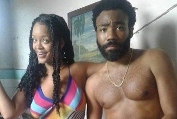 Filme com Donald Glover e Rihanna será disponibilizado gratuitamente pela Amazon
