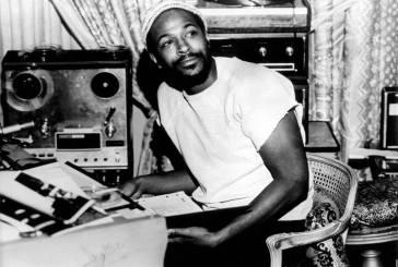 80 anos de Marvin Gaye é marcado por álbum de inéditas
