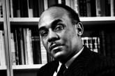 Ralph Ellison: a causa e o efeito