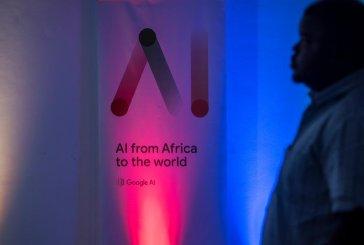 Google abre seu primeiro laboratório de inteligência artificial na África