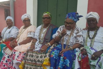 IDAFRO, uma Instituição Nacional de Defesa das Religiões de Matrizes Africanas