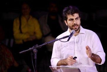 """Brasileiros não querem """"Estado mínimo"""", diz cientista político"""