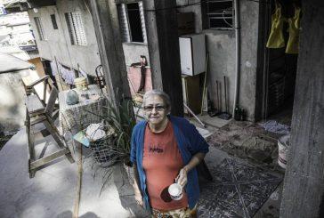 Os inaposentáveis: o limbo da Previdência brasileira