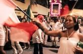Conheça a festa afro-venezuelana de São João, uma das mais populares no país