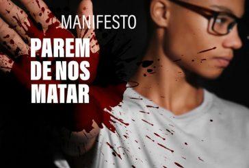 75% das vítimas de homicídio no País são negras, aponta pesquisa