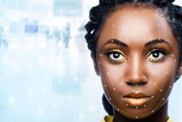 Inteligência artificial: Por que as tecnologias de reconhecimento facial são tão contestadas
