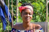Quanto você sabe sobre os afrodescendentes na América Latina?