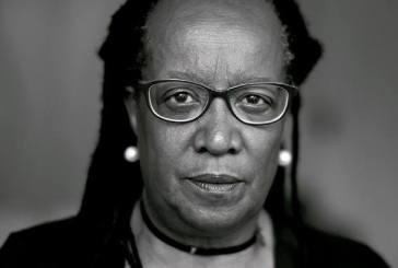 De Sueli Carneiro a Patricia Hill Collins, encontros esmiúçam pensamento feminista negro do Brasil e dos EUA