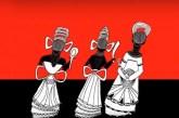 A voz das religiões afro