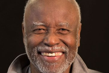William Jenkins, o médico que lutou para pôr fim ao experimento de sífilis em homens negros em Tuskegee, morre aos 73 anos