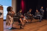 Desigualdades estruturais ainda promovem o silencimento de negros, mulheres e periféricos no Brasil