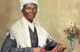 Dupla opressão: mulheres negras