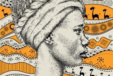 Apropriação cultural & Representatividade nas artes