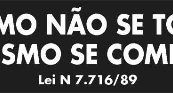 Federação de Futebol do Piauí e Ministério Público firmam termo para combater racismo em estádios no estado