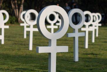 Casos aumentam e feminicídios viram emergência nacional na França