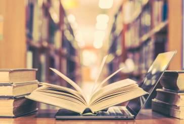 Relações raciais na biblioteconomia são tema de livro a ser lançado esta semana