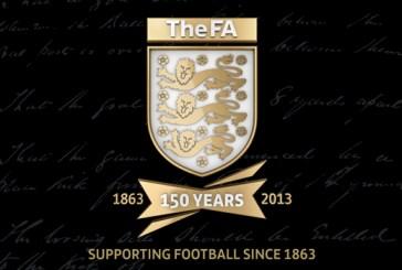 Associação Inglesa de Futebol eleva suspensão mínima para ofensas racistas a 6 jogos