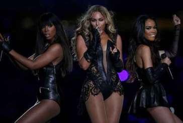Beyoncé deve voltar ao estúdio com o grupo Destiny's Child em 2020