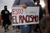 Preocupação mundial por crimes de ódio, violência racista e terrorismo supremacista branco nos Estados Unidos