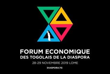 Abertas as inscrições para o Fórum Econômico da Diáspora Africana - FEDA 2019