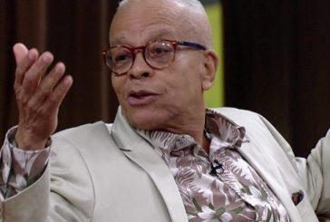 'Um Defeito de Cor', épico sobre passado escravagista, vira supersérie na Globo em 2021