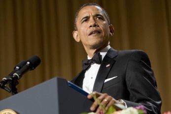 Obama pede que americanos rechacem discurso de líderes que 'normaliza o racismo'