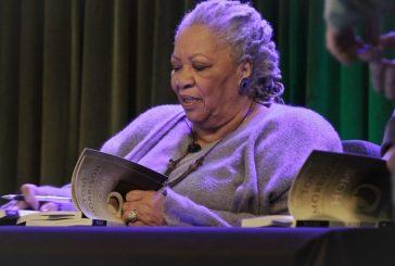 Morre aos 88 anos Toni Morrison, escritora americana e ganhadora do Prêmio Nobel de Literatura