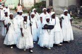 Irmandade da Boa Morte: G1 conta história da festa secular do recôncavo que resiste ao tempo