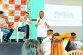 Cufa inicia projeto para explorar potencial de serviços nas favelas
