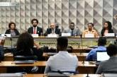 Reforma da Previdência prejudica pobres, dizem representantes de coletivos negros